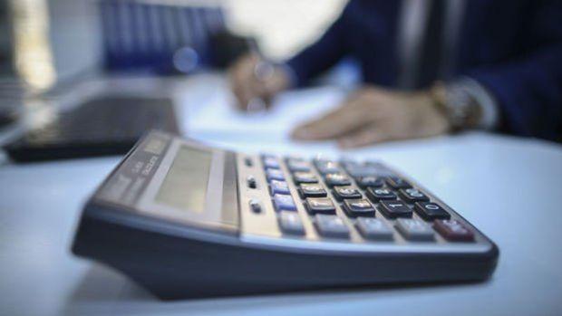 Kurumlar vergisi 2021'de yüzde 25, 2022'de yüzde 23 olacak