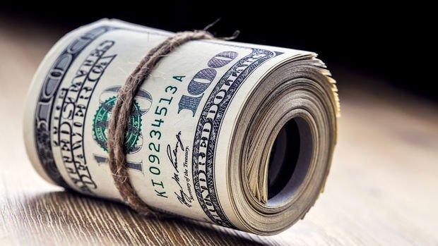 Goldman'dan yeni dolar ve hisse analizi