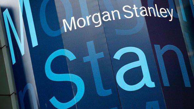 Morgan Stanley CEO'sundan Fed faiz tahmini