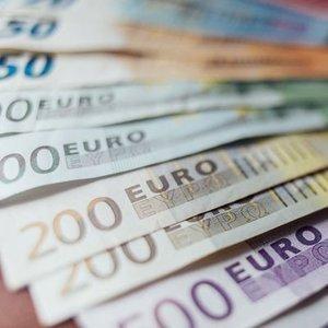 EURO/TL TÜM ZAMANLARIN EN YÜKSEK SEVİYESİNDE