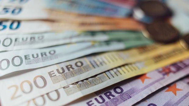 Euro/TL tüm zamanların en yüksek seviyesinde
