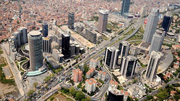 BDDK, Doğan Yatırım Bankası'na faaliyet izni verdi