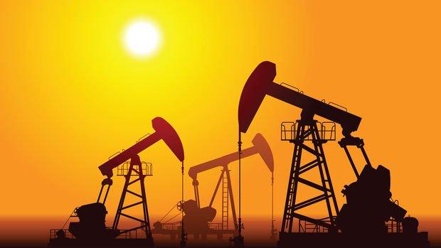 Petrol yatırımcıları yakın dönem talep görünümüne odaklandı