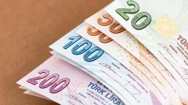 Bakanlık 'Nefes Kredisi'nin detaylarını açıkladı