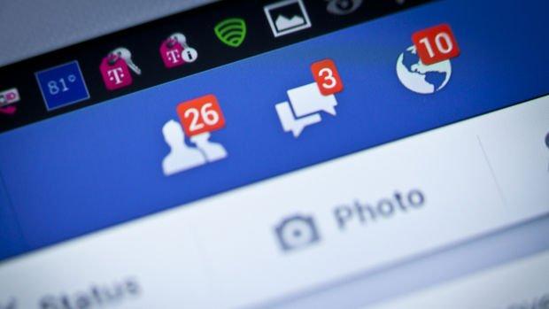 FT: Avrupa Birliği Facebook'a anti tekel soruşturması açmaya hazırlanıyor