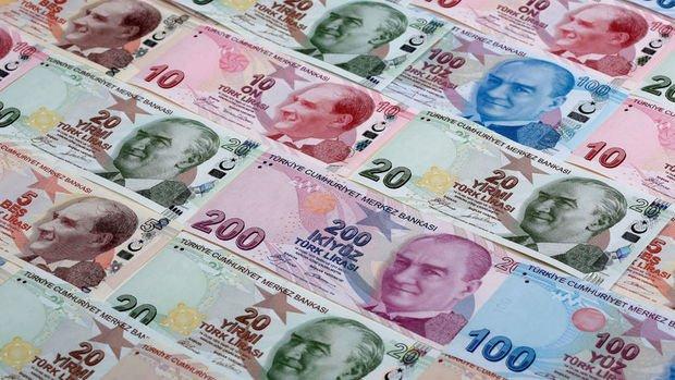 Portföy yönetim şirketlerinin başlangıç sermaye sınırı yükseltildi