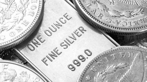 Gümüşte fiyatların seyrini belirleyecek 3 başlık
