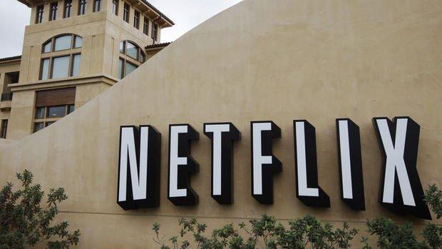 Netflix Türkiye'ye stüdyo kurmayı planlıyor