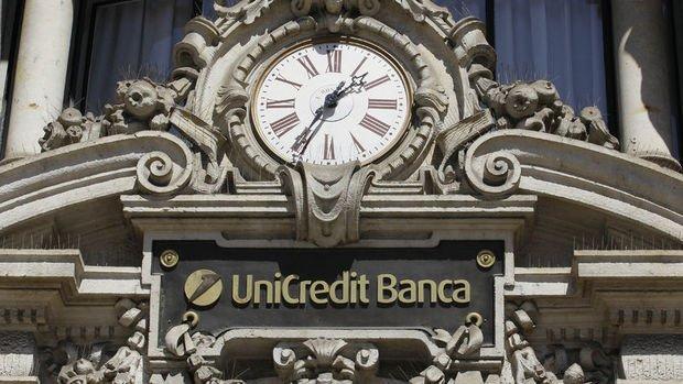 Unicredit Türkiye büyüme tahminini güncelledi