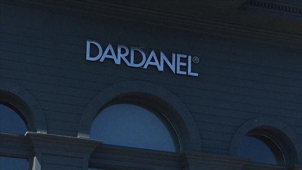 Dardanel, Yunan gıda şirketini satın alıyor