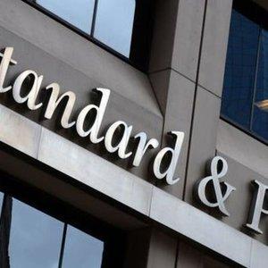 S&P, TÜRKİYENİN KREDİ NOTU VE GÖRÜNÜMÜNE İLİŞKİN GÜNCELLEME YAPMADI