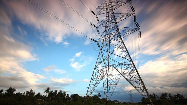 Spot piyasada elektrik fiyatları (29.05.2021)