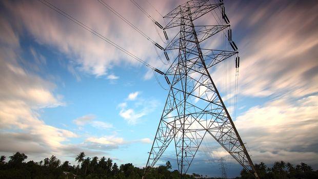Spot piyasada elektrik fiyatları (30.05.2021)