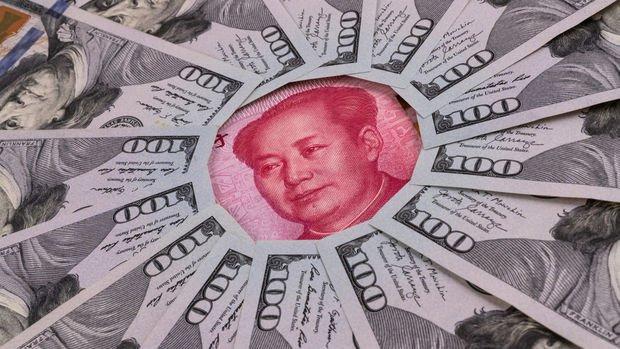 Çin 'zayıf yuan' için 14 yıllık perhizini bozdu