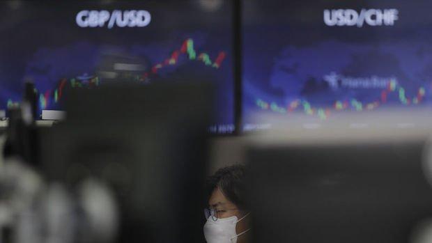 Gelişen piyasalarda faiz artışı beklentileri artıyor
