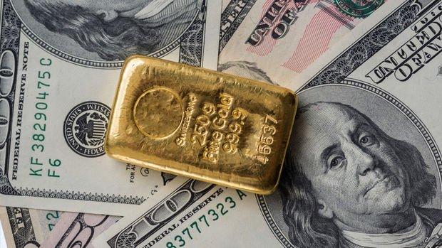 Altın yatırımcıları tarım dışı istihdam verisine odaklandı