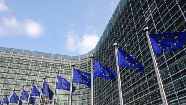 AB, Kovid-19 kurtarma programı kapsamında 80 milyar euro borçlanacak
