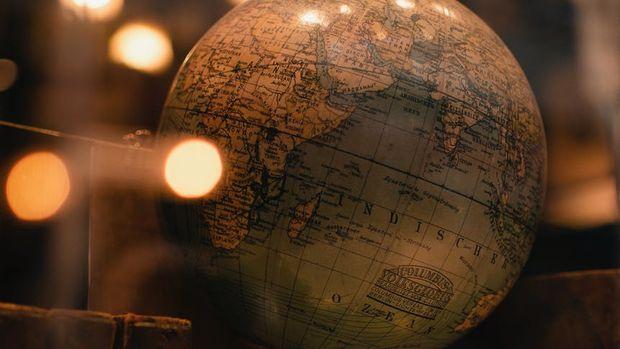 Asya borsalarında Avustralya'dan güçlü toparlanma desteği
