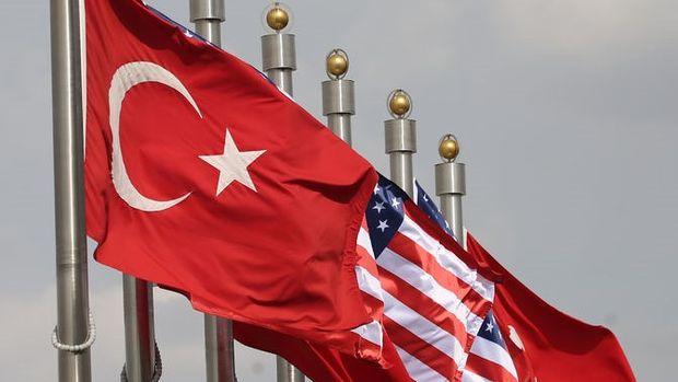 AmCham Türkiye ile TAİK'ten Erdoğan ve Biden'e mektup