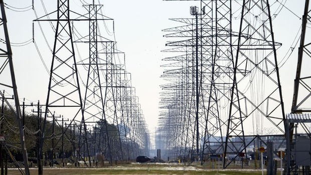 Aksa Enerji'den Ukrayna'da santral imzası