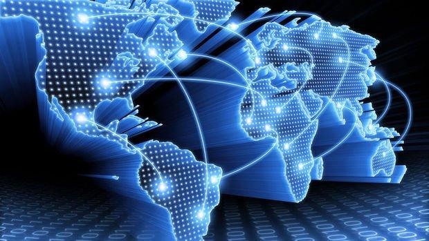ABD, dijital vergi planını erteledi