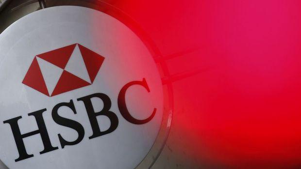 HSBC uzun vadeli Türk tahvillerine karşı temkinli