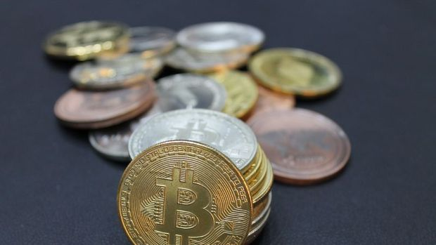 İngiliz düzenleyici kurum: Kripto para firmaları kurallara uymuyor