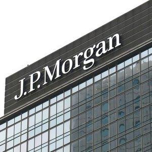 JP MORGAN: TCMB POLİTİKASINDA DEĞİŞİKLİK BEKLEMİYORUZ