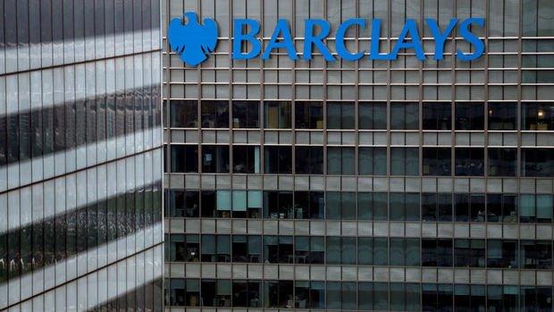 Barclays, Türkiye enflasyon tahminini yukarı yönlü güncelledi