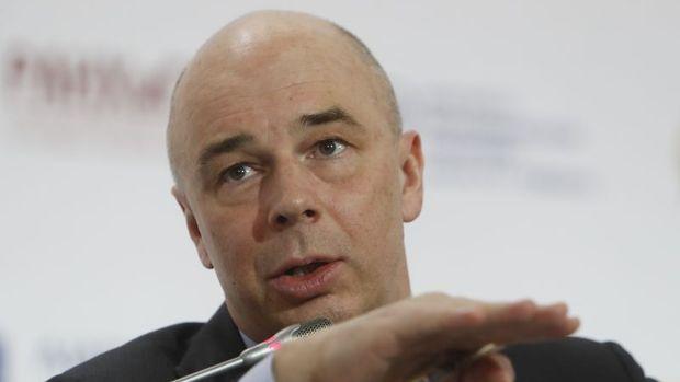 Rusya varlık fonu, dolar varlıklarını 'sıfırlıyor'