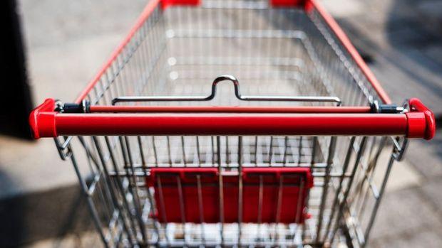 TÜİK, yanlış girilen enflasyon verisiyle ilgili açıklama yaptı