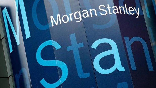 Morgan Stanley: TCMB'nin faiz indirimi için alanı var