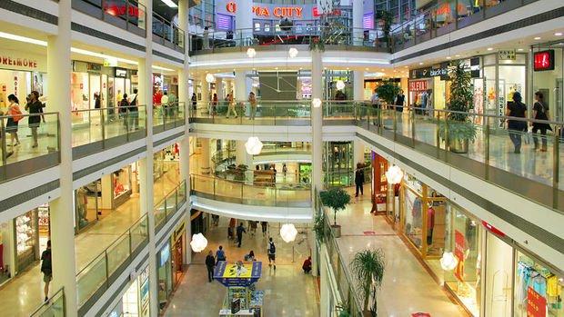 Euro Bölgesi'nde perakende satışlar beklentinin altında