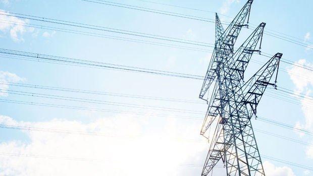 Adana'da enerji nakil hattı için acele kamulaştırma kararı