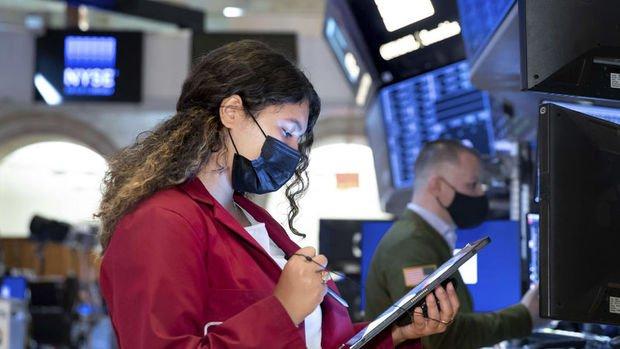 'Taper tantrum' endişeleri yatırımcıyı daha az riskli gelişen ülkelere yöneltiyor