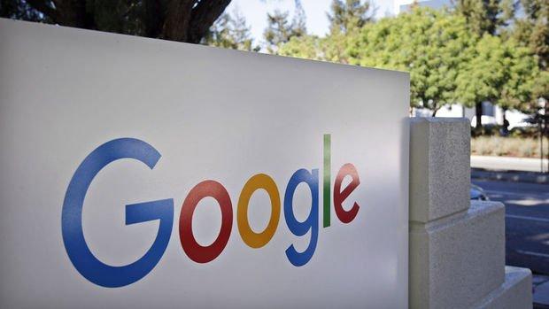 Fransa'dan Google'a 268 milyon dolar para cezası