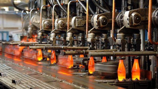 Şişecam'dan Macaristan'a 255 milyon euroluk yatırım kararı