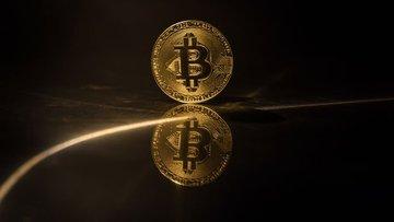Bitcoin 'ölüm kavşağı'na ilerliyor