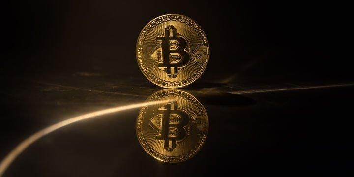 Come lavorano e quanto guadagnano i «minatori» del Bitcoin