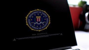 FBI, hackerlardan Bitcoin'leri nasıl geri aldı?