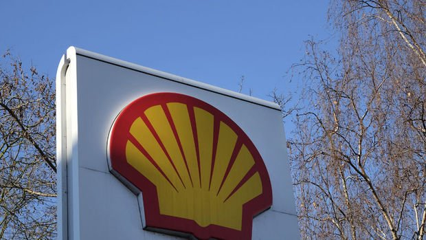 Shell mahkeme kararı sonrası emisyon azaltma adımlarını hızlandıracak