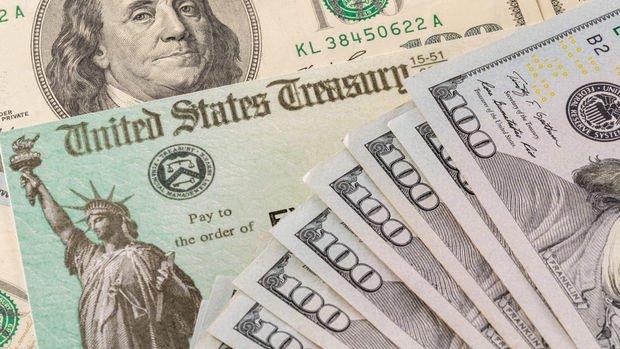 ABD Hazine tahvili faizi yeniden kritik seviyenin altında