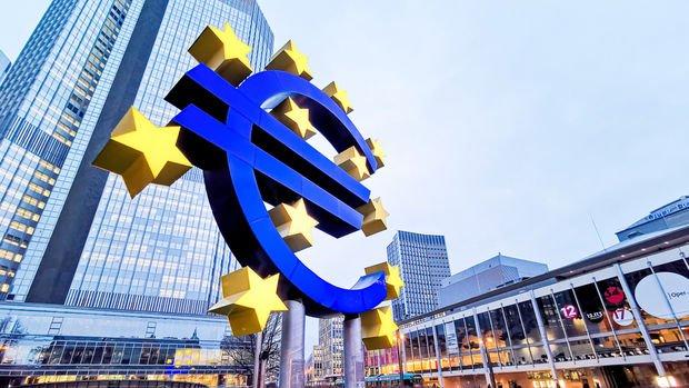 Piyasa Avrupa Merkez Bankası'ndan ne bekliyor?