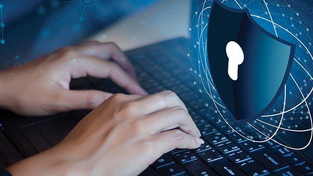 'Siber sigorta asgari zorunlu hale gelmeli'