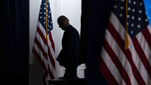 NATO zirvesi için Biden'ın çantasında neler var?