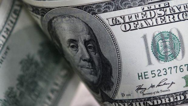 Rusya varlık fonundan dolara karşı ilk hamle