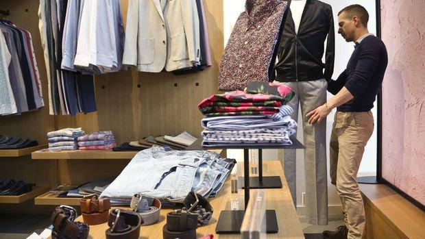ABD'de tüketici güveni Haziran'da yine yükseldi