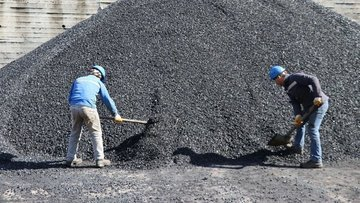 Maden işletmeleri desteklerinde değişiklik yapıldı