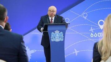 TAV, yatırım için Orta Asya ve Afrika'ya odaklandı