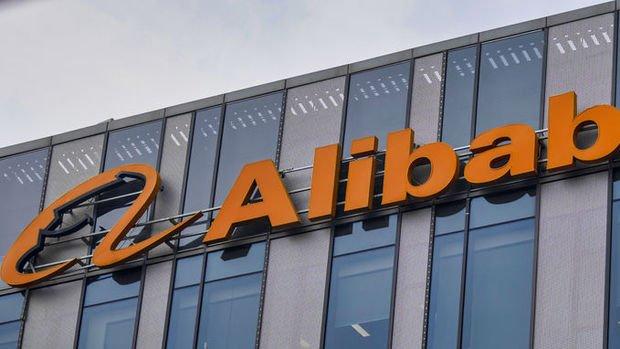 Alibaba sürücüsüz kamyon işine giriyor